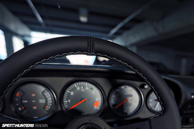 6-speedhunters_renown-steering-wheel-2017N