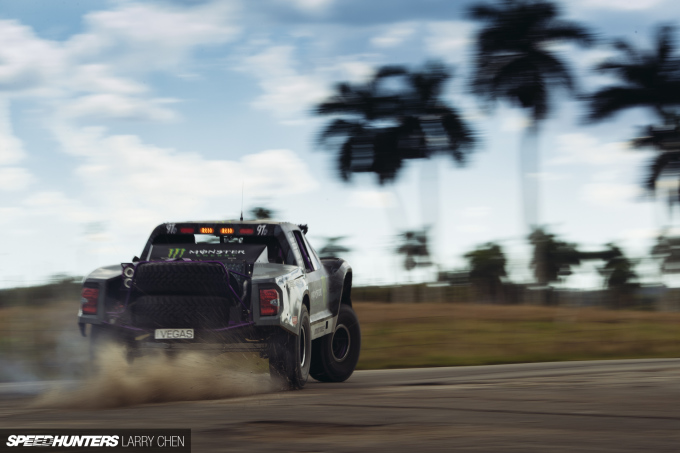 Larry_Chen_Recoil_4_Bj_Baldwin_Speedhunters_49