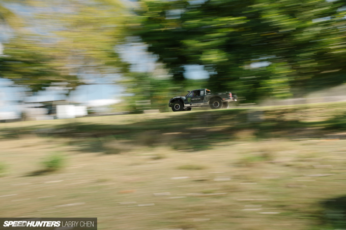 Larry_Chen_Recoil_4_Bj_Baldwin_Speedhunters_51