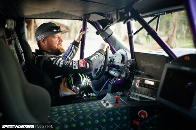 Larry_Chen_Recoil_4_Bj_Baldwin_Speedhunters_67