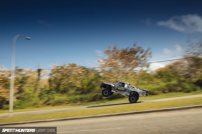 Larry_Chen_Recoil_4_Bj_Baldwin_Speedhunters_102