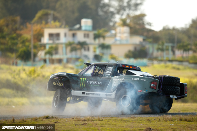 Larry_Chen_Recoil_4_Bj_Baldwin_Speedhunters_107
