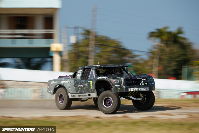 Larry_Chen_Recoil_4_Bj_Baldwin_Speedhunters_108