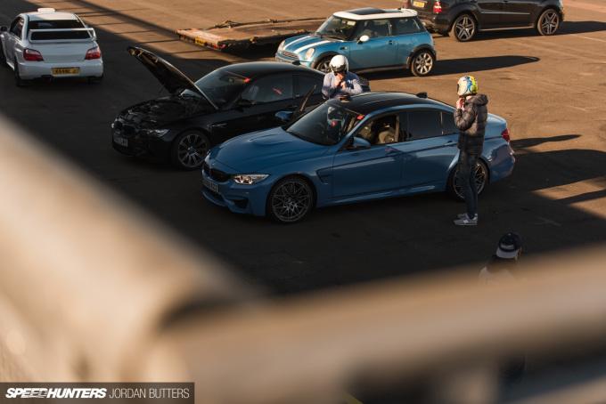 trackaddict-rockingham-2017-jordanbutters-speedhunters-103