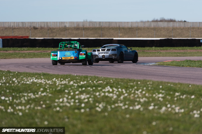 trackaddict-rockingham-2017-jordanbutters-speedhunters-57