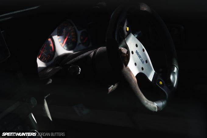 trackaddict-rockingham-2017-jordanbutters-speedhunters-29