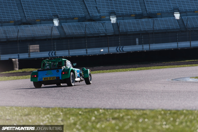 trackaddict-rockingham-2017-jordanbutters-speedhunters-72