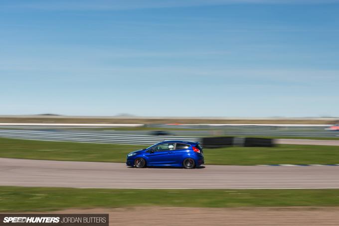 trackaddict-rockingham-2017-jordanbutters-speedhunters-131