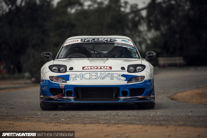 LFXX_RX7_MatthewEveringham_Speedhunters10