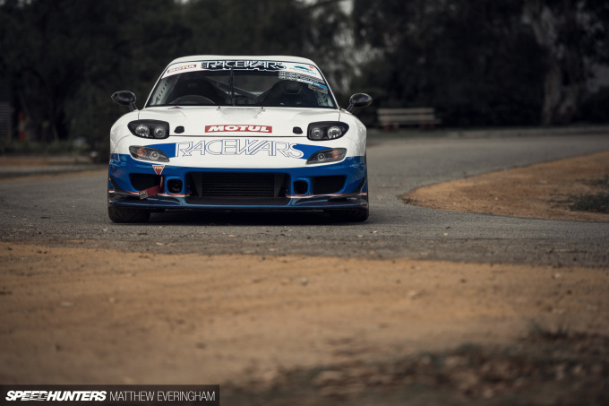 LFXX_RX7_MatthewEveringham_Speedhunters11