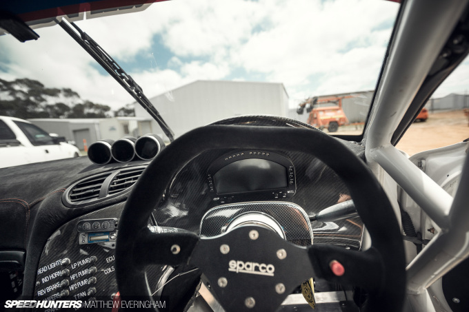 LFXX_RX7_MatthewEveringham_Speedhunters15