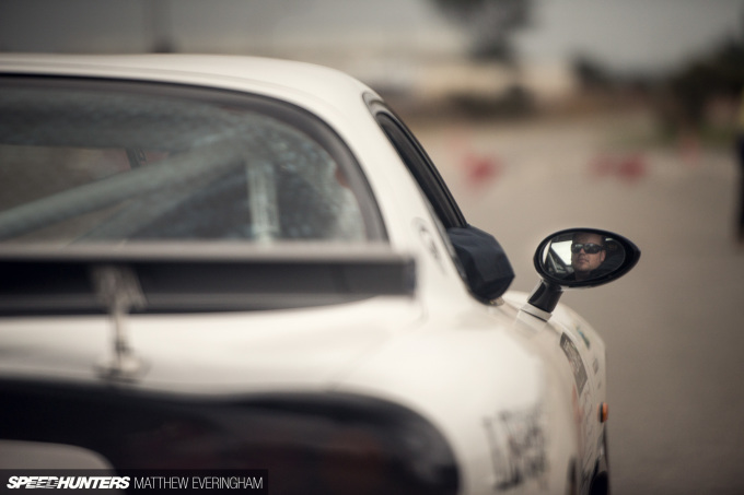 LFXX_RX7_MatthewEveringham_Speedhunters32