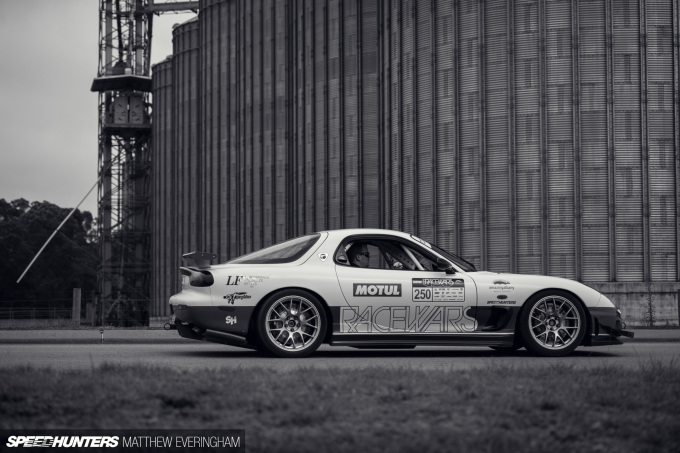 LFXX_RX7_MatthewEveringham_Speedhunters36