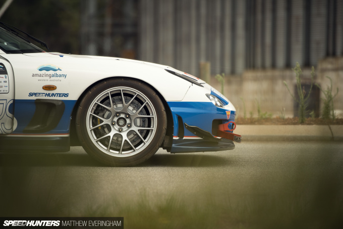 LFXX_RX7_MatthewEveringham_Speedhunters37