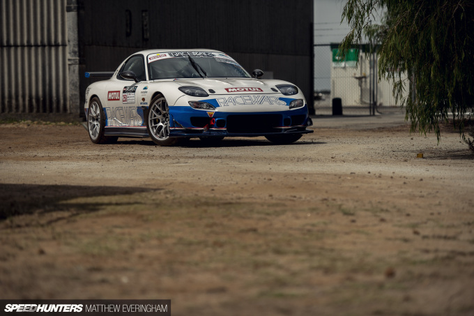 LFXX_RX7_MatthewEveringham_Speedhunters46