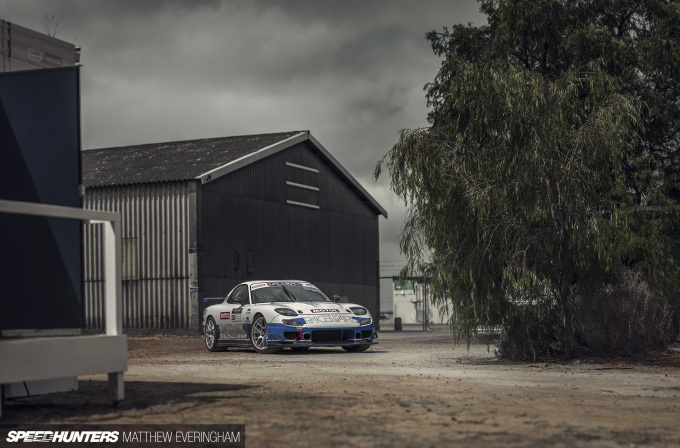 LFXX_RX7_MatthewEveringham_Speedhunters47