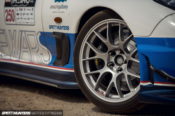 LFXX_RX7_MatthewEveringham_Speedhunters48