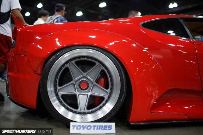 Louis_Yio_2017_Speedhunters_Autocon_Trends_48