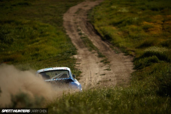 Louis_Yio_2017_Speedhunters_Zwart_Rally_26