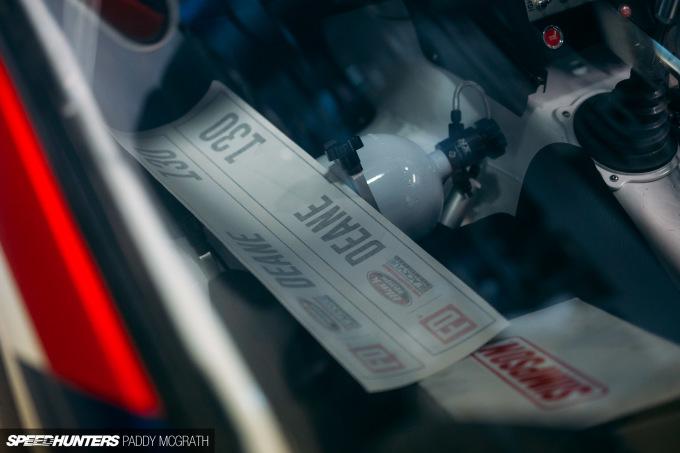 2017 FD01 Long Beach Worthouse James Deane X Piotr Wiecek Speedhunters by Paddy McGrath-15