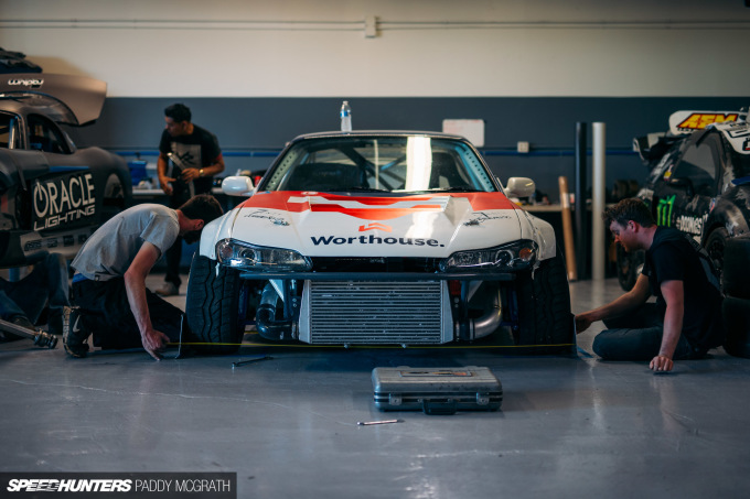 2017 FD01 Long Beach Worthouse James Deane X Piotr Wiecek Speedhunters by Paddy McGrath-17