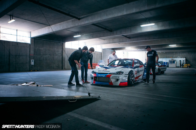 2017 FD01 Long Beach Worthouse James Deane X Piotr Wiecek Speedhunters by Paddy McGrath-23