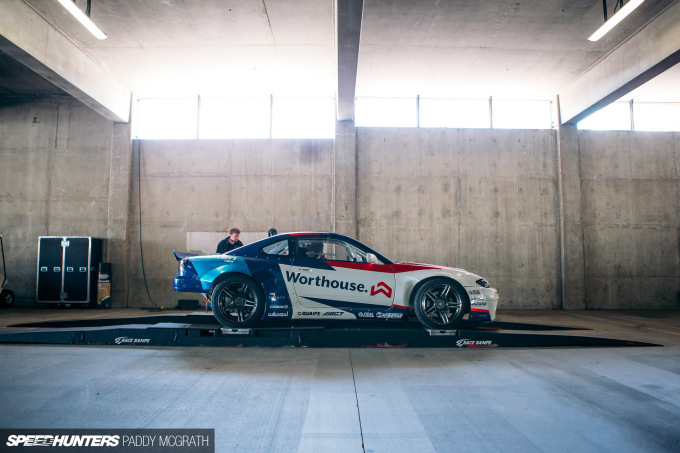 2017 FD01 Long Beach Worthouse James Deane X Piotr Wiecek Speedhunters by Paddy McGrath-24