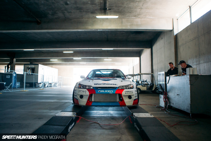 2017 FD01 Long Beach Worthouse James Deane X Piotr Wiecek Speedhunters by Paddy McGrath-28