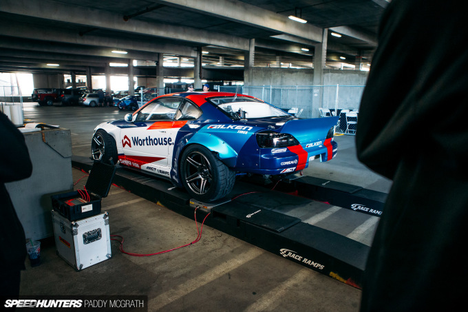 2017 FD01 Long Beach Worthouse James Deane X Piotr Wiecek Speedhunters by Paddy McGrath-29