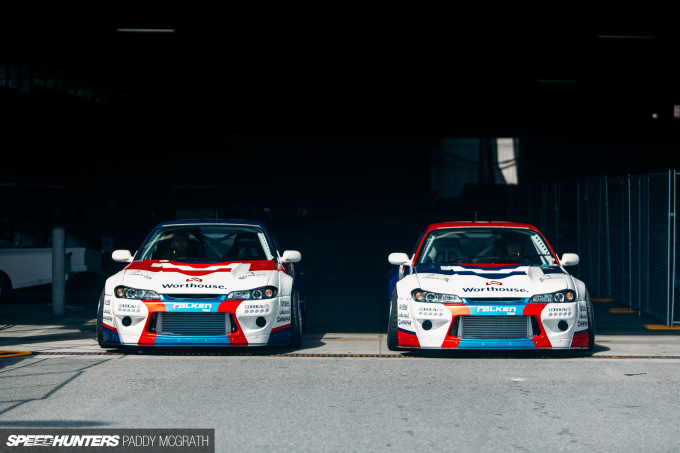 2017 FD01 Long Beach Worthouse James Deane X Piotr Wiecek Speedhunters by Paddy McGrath-33