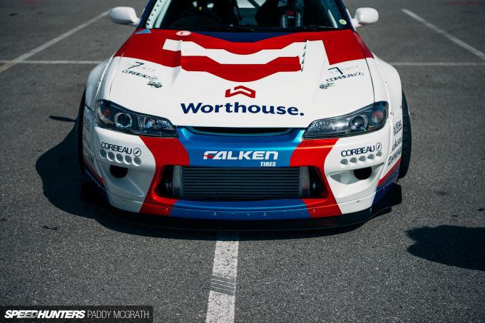 2017 FD01 Long Beach Worthouse James Deane X Piotr Wiecek Speedhunters by Paddy McGrath-36