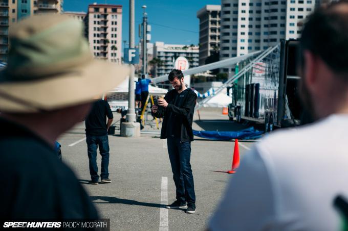 2017 FD01 Long Beach Worthouse James Deane X Piotr Wiecek Speedhunters by Paddy McGrath-37