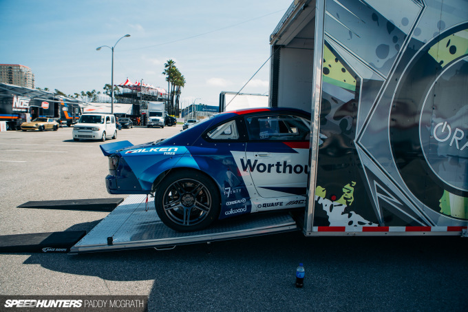 2017 FD01 Long Beach Worthouse James Deane X Piotr Wiecek Speedhunters by Paddy McGrath-44