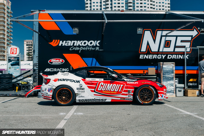 2017 FD01 Long Beach Worthouse James Deane X Piotr Wiecek Speedhunters by Paddy McGrath-49