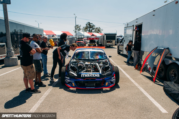 2017 FD01 Long Beach Worthouse James Deane X Piotr Wiecek Speedhunters by Paddy McGrath-51