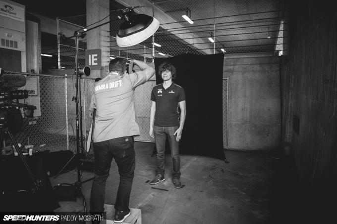 2017 FD01 Long Beach Worthouse James Deane X Piotr Wiecek Speedhunters by Paddy McGrath-53