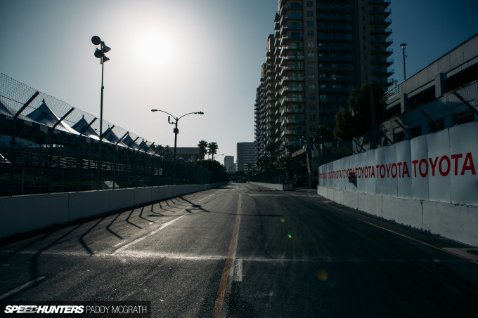 2017 FD01 Long Beach Worthouse James Deane X Piotr Wiecek Speedhunters by Paddy McGrath-56