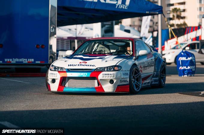 2017 FD01 Long Beach Worthouse James Deane X Piotr Wiecek Speedhunters by Paddy McGrath-62