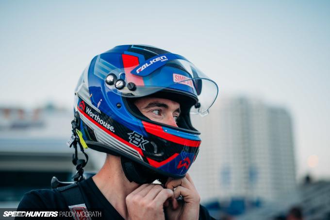 2017 FD01 Long Beach Worthouse James Deane X Piotr Wiecek Speedhunters by Paddy McGrath-68