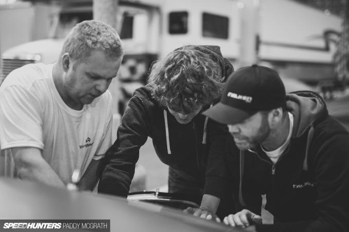 2017 FD01 Long Beach Worthouse James Deane X Piotr Wiecek Speedhunters by Paddy McGrath-71