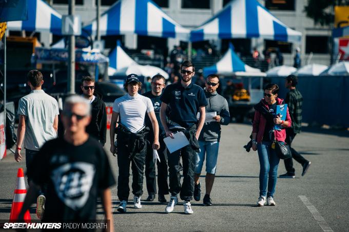 2017 FD01 Long Beach Worthouse James Deane X Piotr Wiecek Speedhunters by Paddy McGrath-80