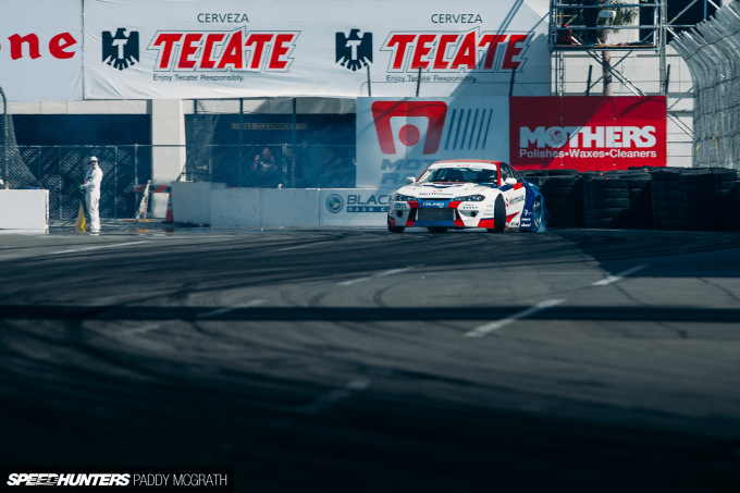 2017 FD01 Long Beach Worthouse James Deane X Piotr Wiecek Speedhunters by Paddy McGrath-81