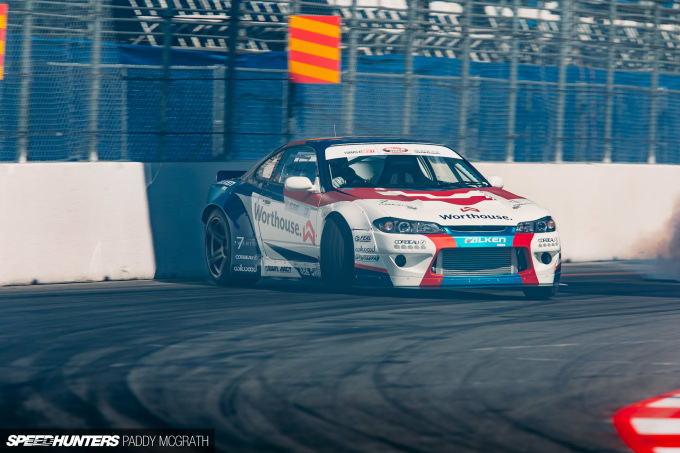2017 FD01 Long Beach Worthouse James Deane X Piotr Wiecek Speedhunters by Paddy McGrath-83