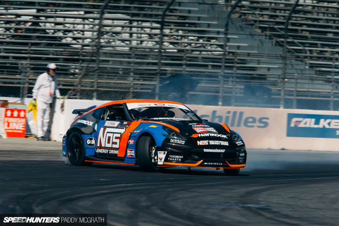 2017 FD01 Long Beach Worthouse James Deane X Piotr Wiecek Speedhunters by Paddy McGrath-84