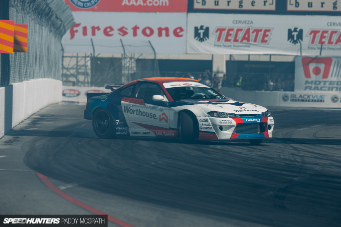2017 FD01 Long Beach Worthouse James Deane X Piotr Wiecek Speedhunters by Paddy McGrath-87