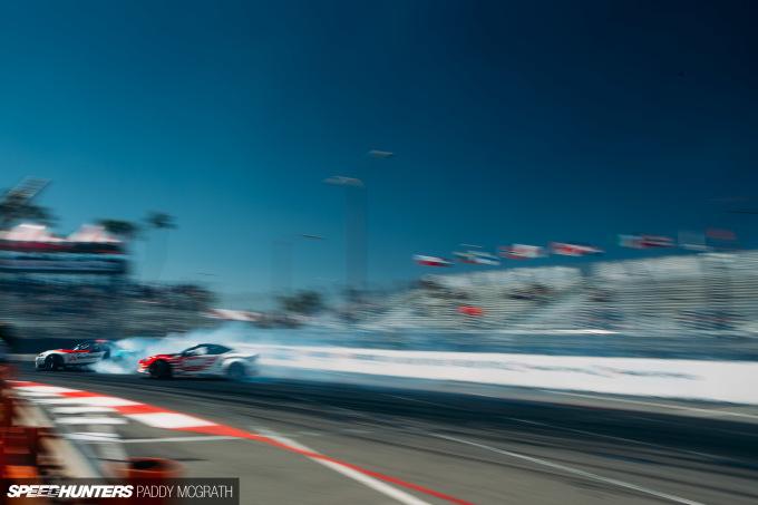2017 FD01 Long Beach Worthouse James Deane X Piotr Wiecek Speedhunters by Paddy McGrath-88
