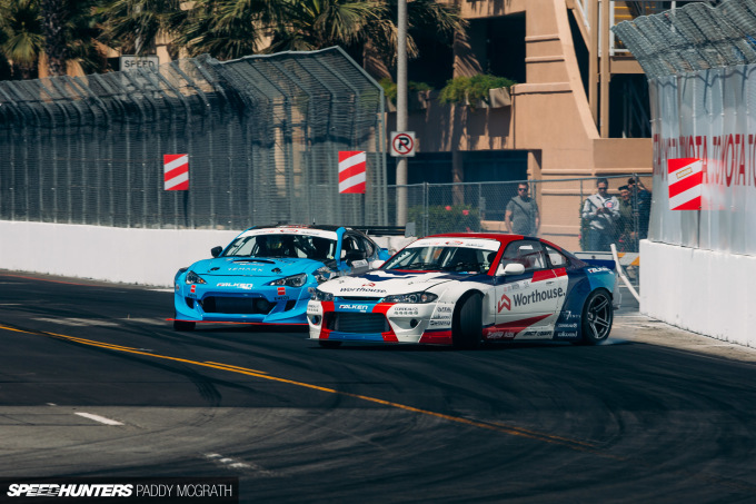2017 FD01 Long Beach Worthouse James Deane X Piotr Wiecek Speedhunters by Paddy McGrath-90
