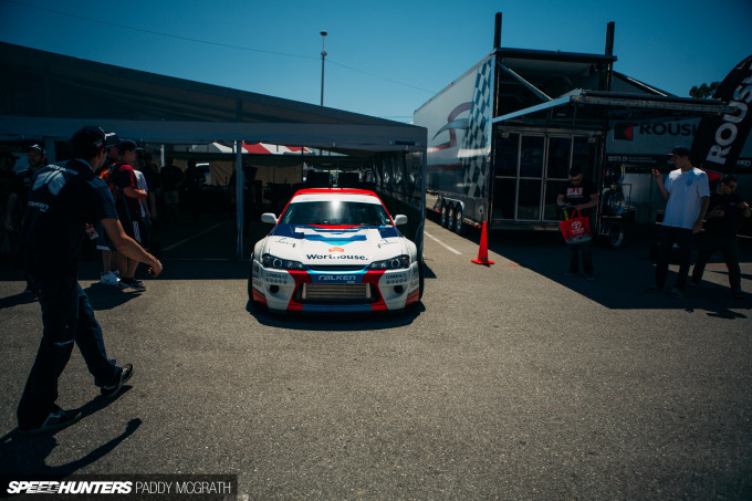 2017 FD01 Long Beach Worthouse James Deane X Piotr Wiecek Speedhunters by Paddy McGrath-107