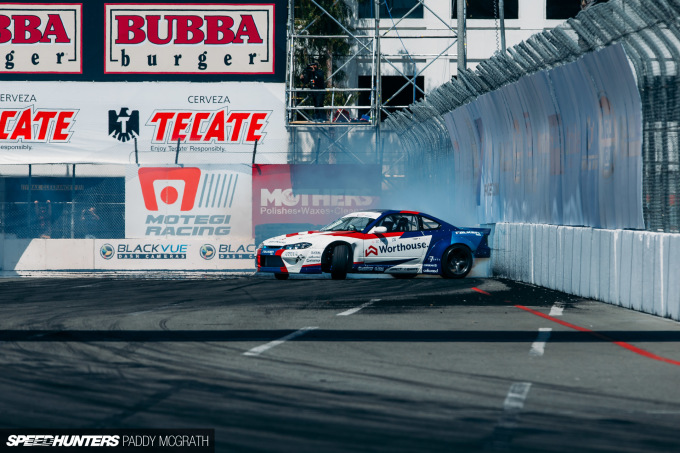 2017 FD01 Long Beach Worthouse James Deane X Piotr Wiecek Speedhunters by Paddy McGrath-109