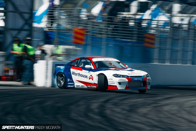 2017 FD01 Long Beach Worthouse James Deane X Piotr Wiecek Speedhunters by Paddy McGrath-111